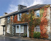 Tweenways Two - Self Catering - Ambleside